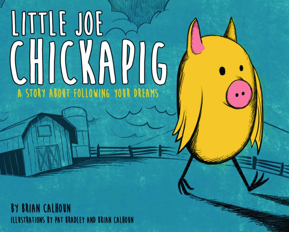 LittleJoeChickapigBOOK.jpg