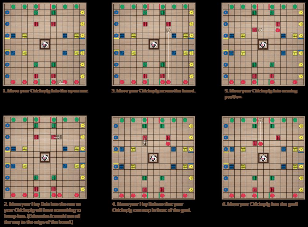 samplemoves_7a65cbce-623a-49fe-8b3b-d9d58fd6b0f2.png
