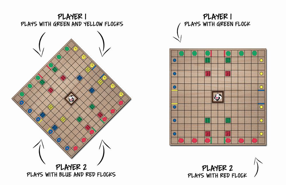 chikapig 2playerinstructions.jpg