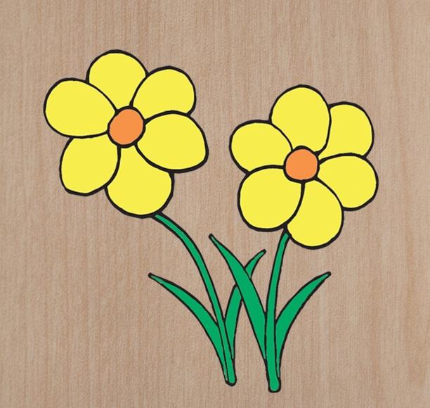 daisy-card+%281%29.jpg