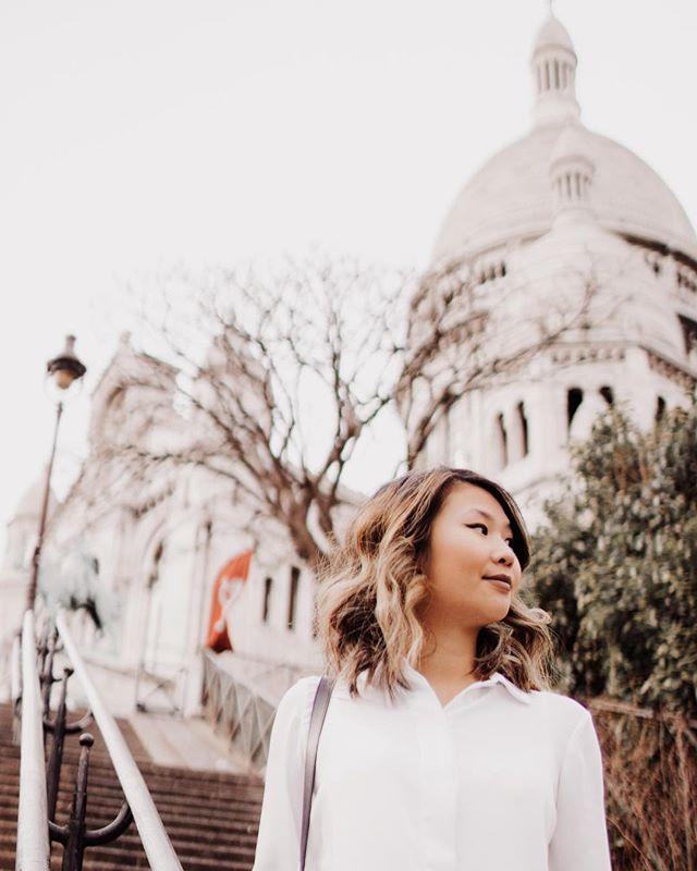 • BULLE CITADINE 2.0 • C'EST OFFICIEL ! Mon blog s'est refait une petite beauté : bienvenue sur cette nouvelle version ! Même site web, nouvelle identité visuelle. Dites-moi ce que vous en pensez ! 😍 ⠀ Passez un bon week-end et à la semaine prochaine pour un nouvel article 😘⠀ ⠀ ⠀ ⠀ ⠀ #Frenchblogger #BossBabe #FemaleEntrepreneur #GirlBossLife #WorkHard #FrenchEntrepreneur