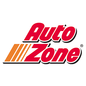 Autozone Index.png