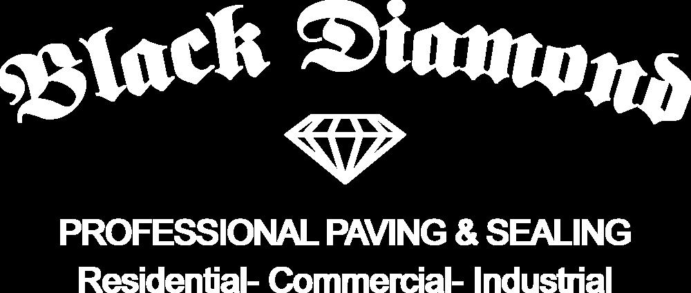 Black Diamon Logo White.png