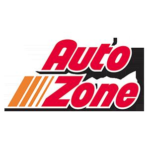 Autozone+Index.png