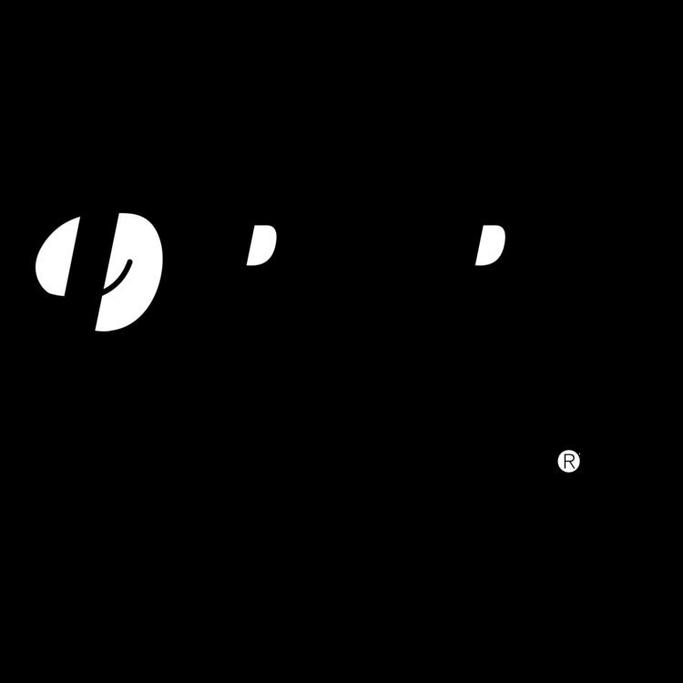 drury-inn-logo-png-transparent.png