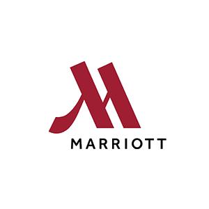 MarriottLogoIndex.png