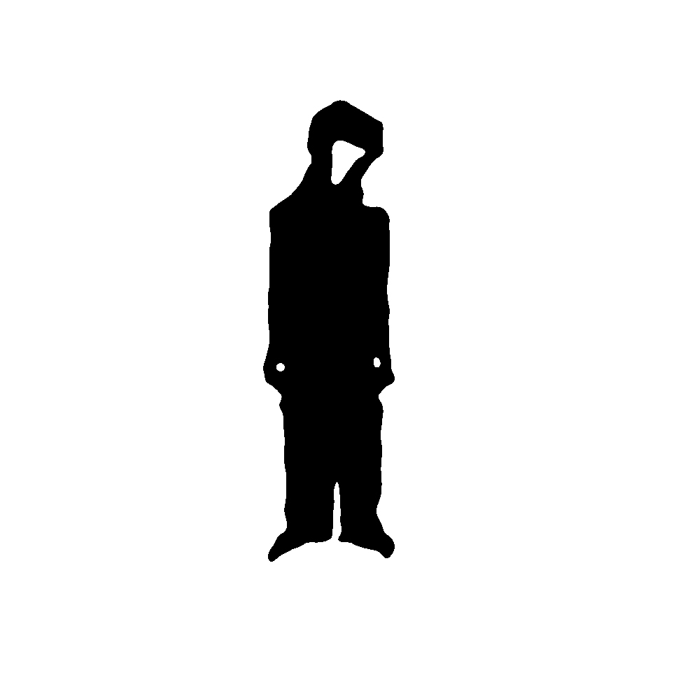 website logo oben.jpg
