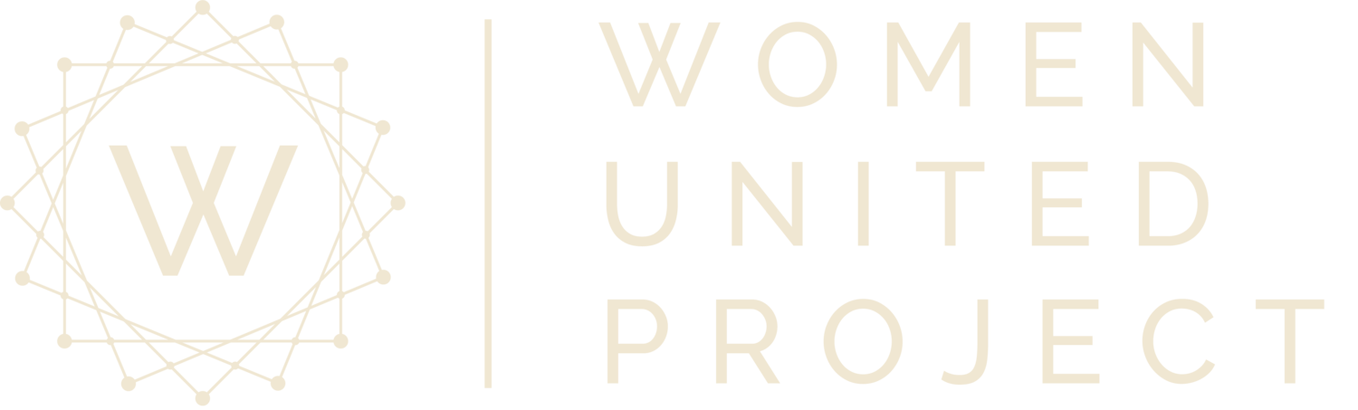 Women United Project