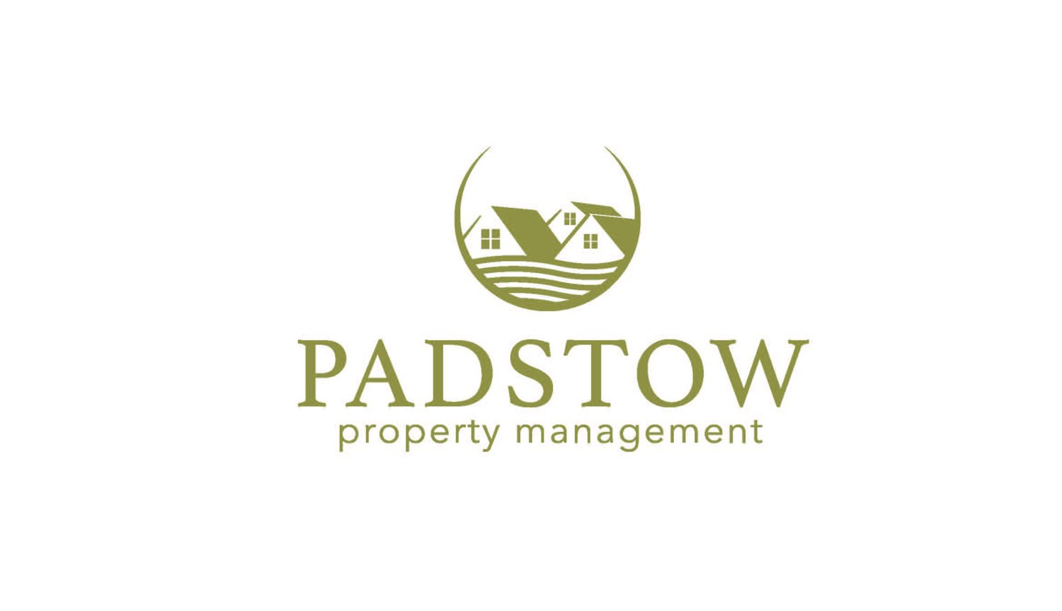 Padstow Property Management