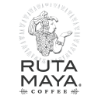 Ruta Maya Coffee PSL client white.png