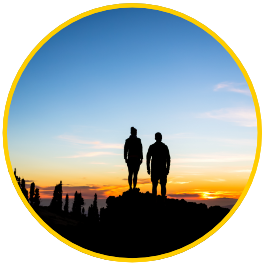 partner-mindset-two-people-on-mountain-psl-law-approach-265p.png