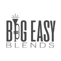 big-easy-blends-PSL-Law-Group-Client-logo200p.png