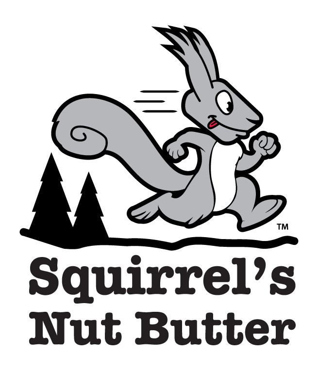 Squirrels Nut Butter - I am excited to join the Squirrels Nut Butter Elite team in 2019. I love this product and my nickname in HS was squirrely so it seems like a no brainer