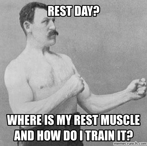 rest-day.png