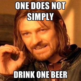 one-does-not-simply-drink-one-beer.jpg