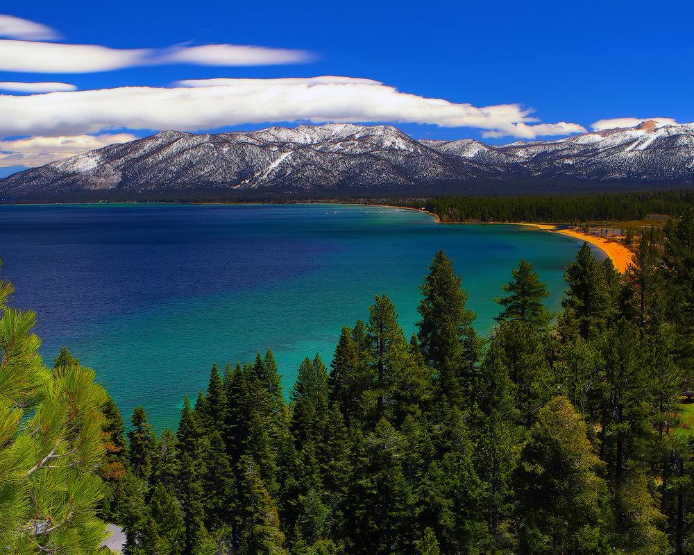 lake-tahoe-at-its-finest.jpg