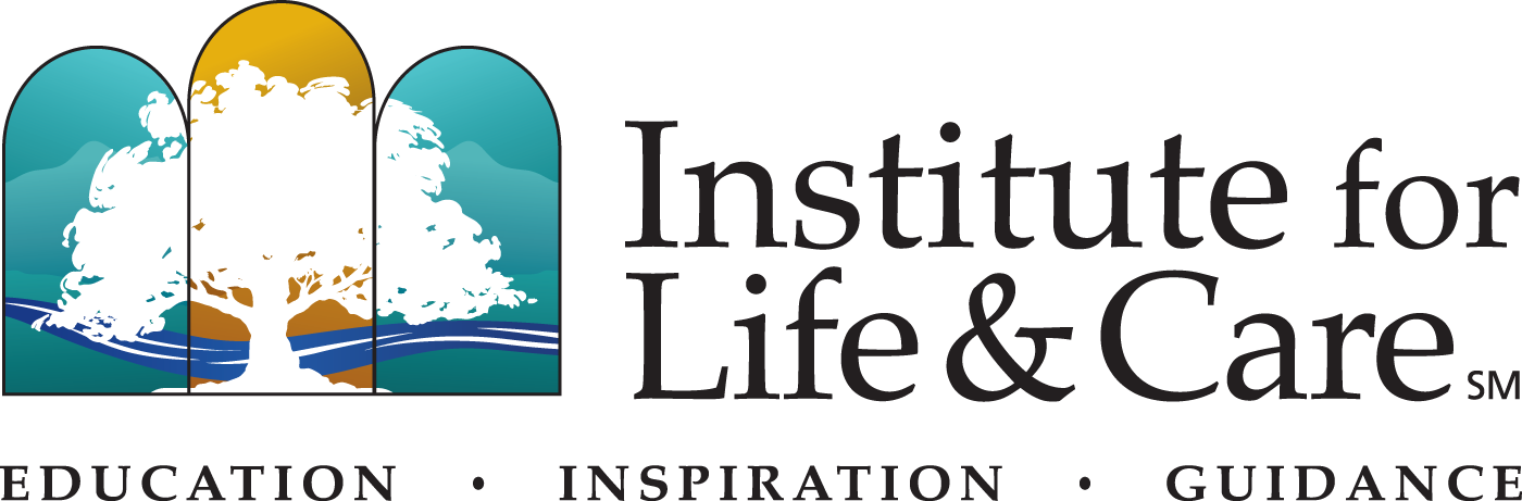 Institute for Life & Care