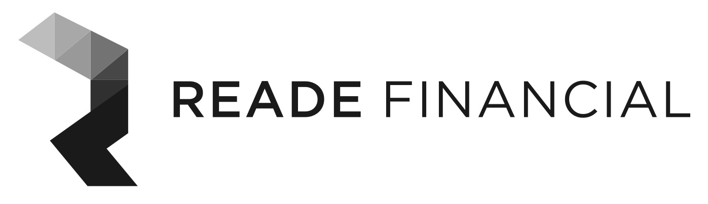Reade Financial
