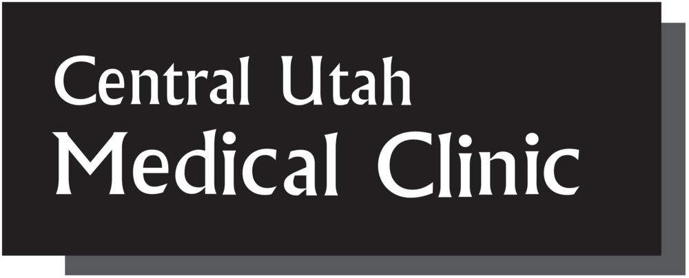 JULY 30, 1969   CENTRAL UTAH MEDICAL CLINIC