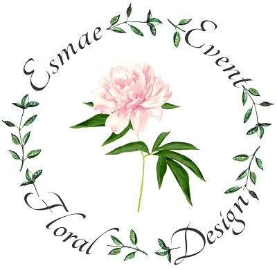 Esmae Event Floral Design