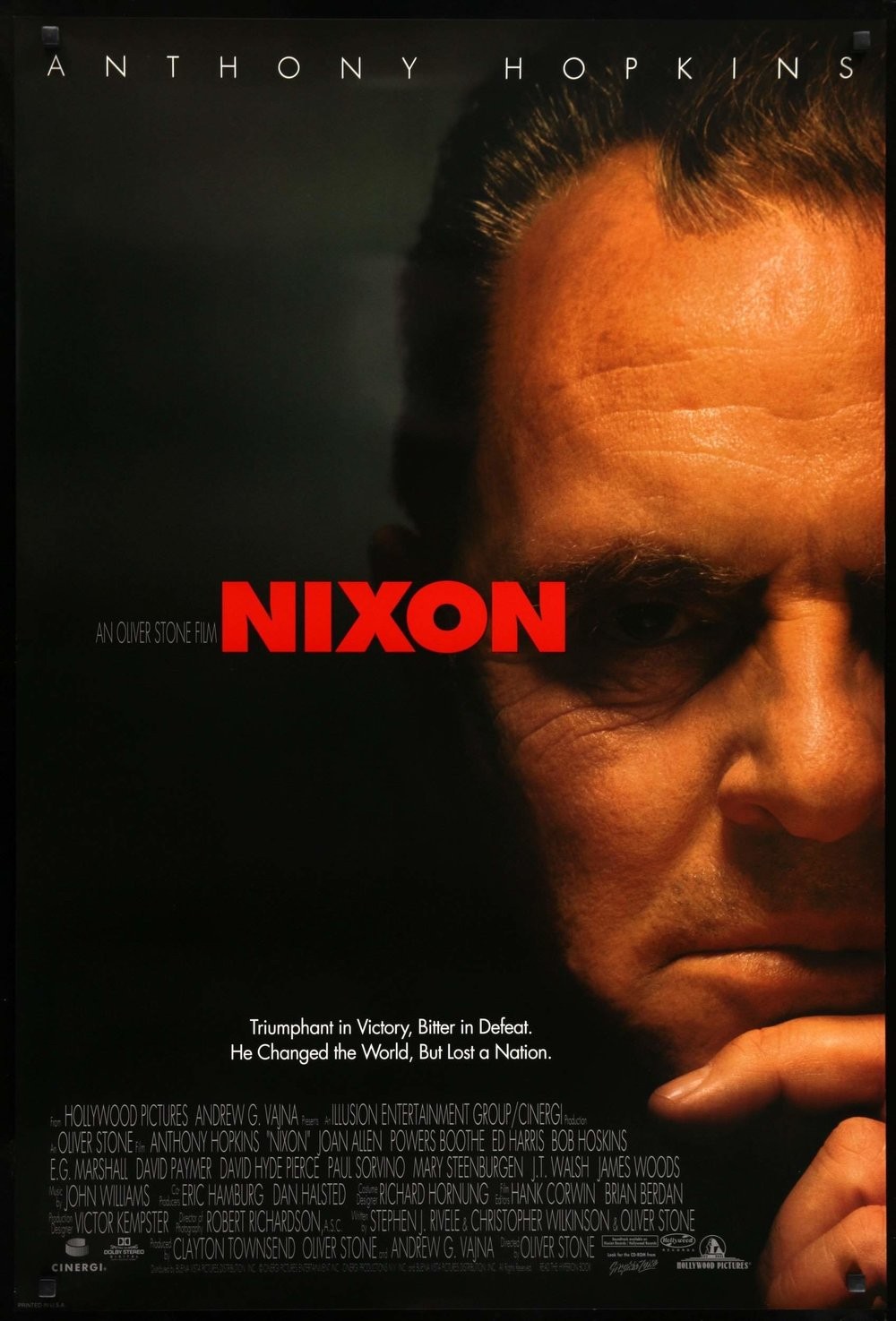 Nixon_1995_original_film_art_2000x.jpg