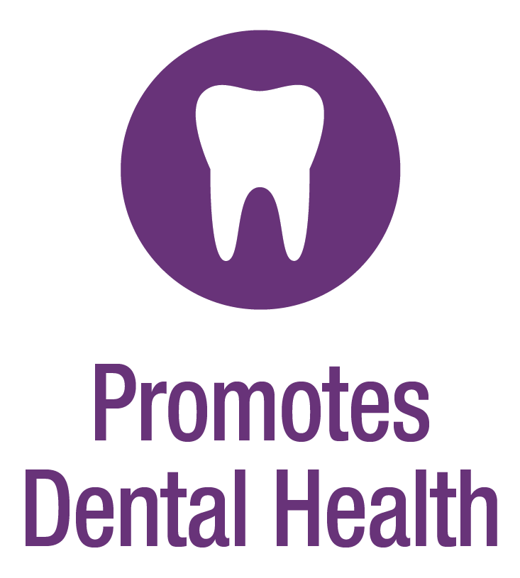 benefits_dental.png