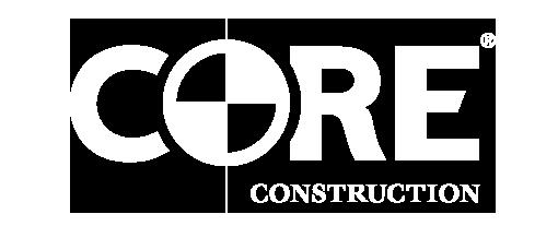 sponsor-core.png
