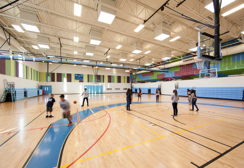 Extracurricular and Educational Programs -