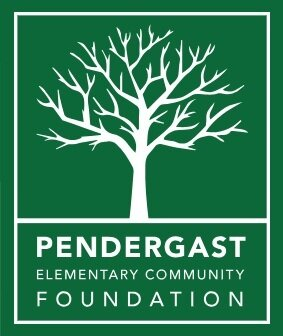 Pendergast Community Foundation