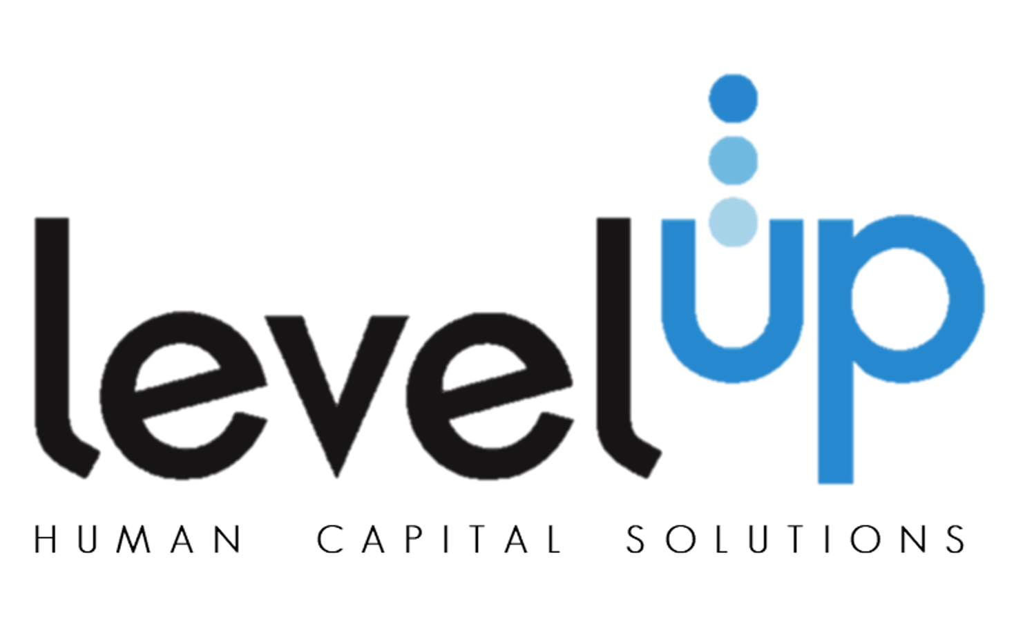 LevelUP Human Capital Solutions