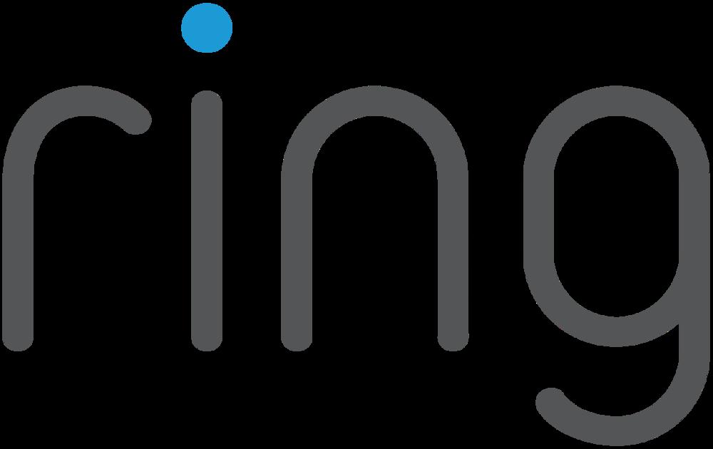 ring.png