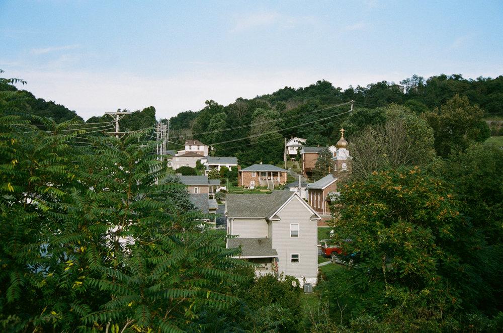 NAE-West-Virginia-8.jpg