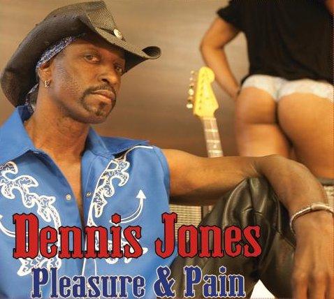 DJ_PleasureAndPain_Digipak_Comp2  (3).jpg