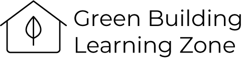 Green Building Learning Zone