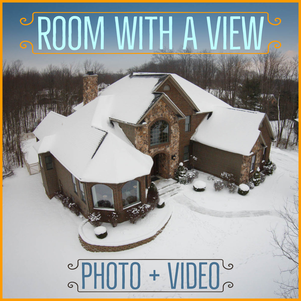 Room With a View Logo 1(1).jpg