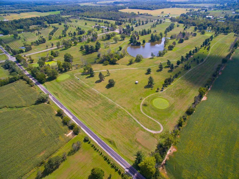 Rolling Acres Golf Course-61.jpg
