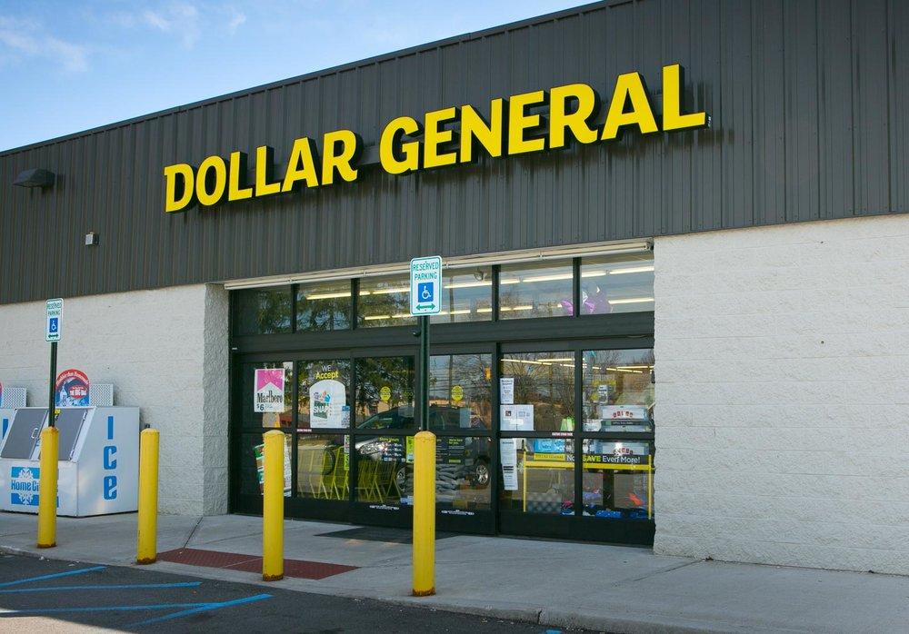 Dollar General Web Resolution-3.jpg