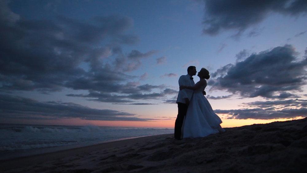 Henry Loves Hazel - Wedding Films For Modern Couples