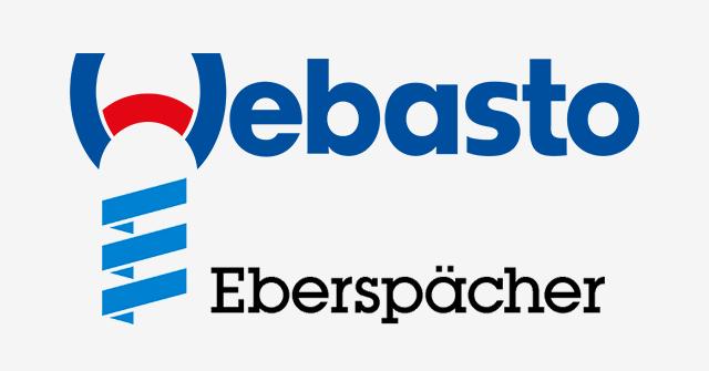 LÄMMITTIMET - Webasto, Eberspächer, Binar, Defa ja Calix.