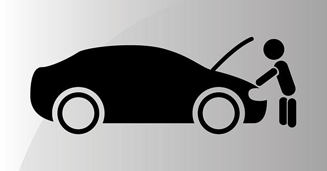 PIKAKAISTA - Kaikki tien päältä voivat tulla suoraan korjaamolle soittamatta tarkistamaan ylimääräiset äänet, varoitusvalot, vaihtamaan polttimot jne.