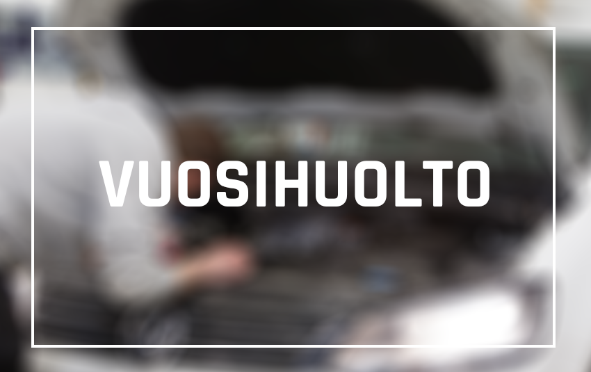 vuosihuolto.png