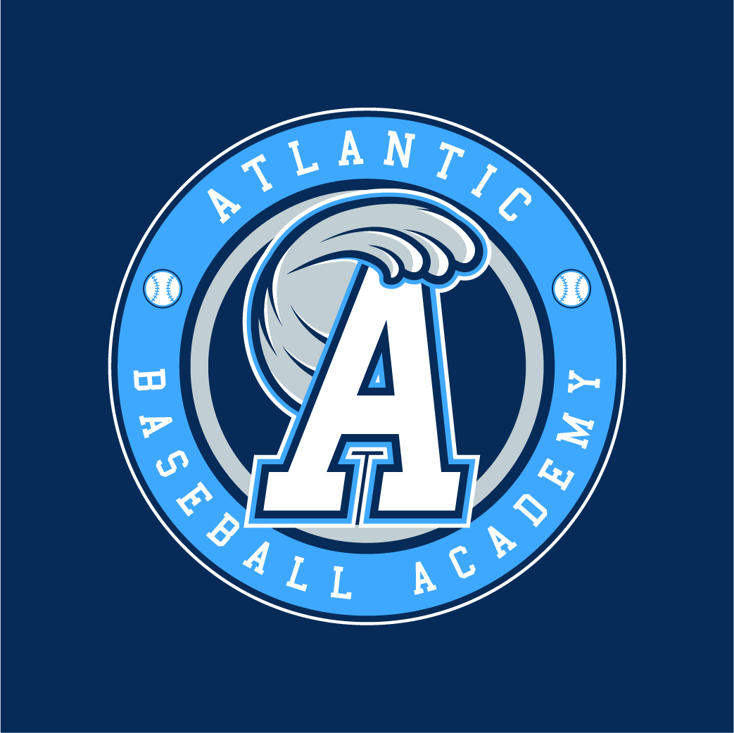 Atlantic Baseball Academy
