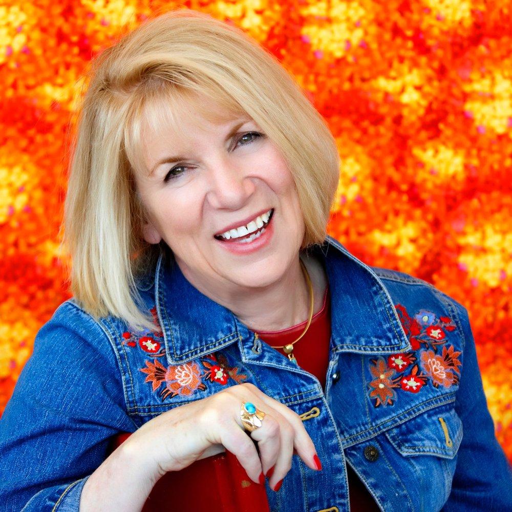 Ann Rhoades - Keynote Speaker