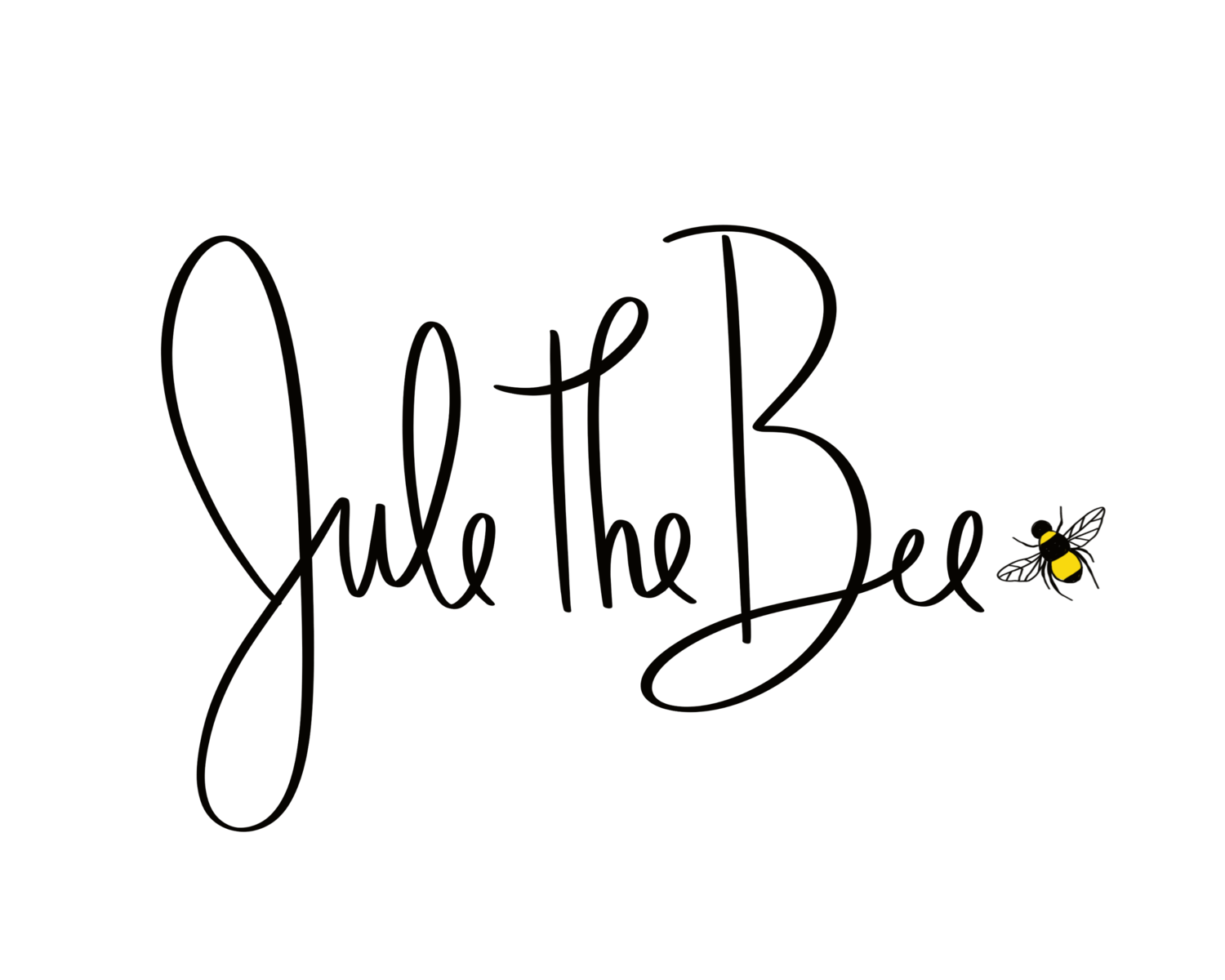 Jule the bee