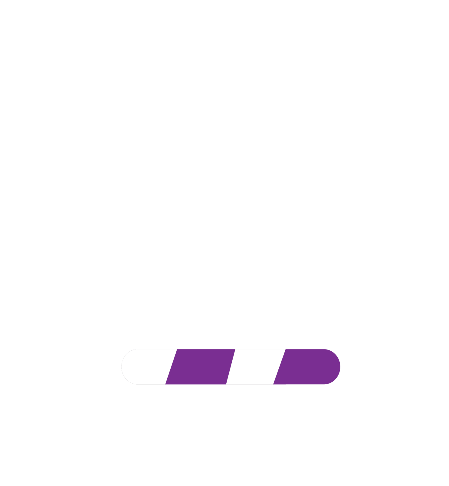 Southgate Cricket Club