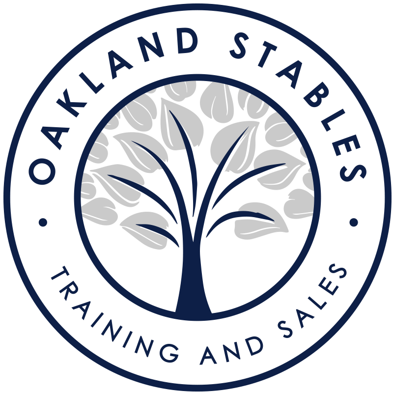 Oakland Stables