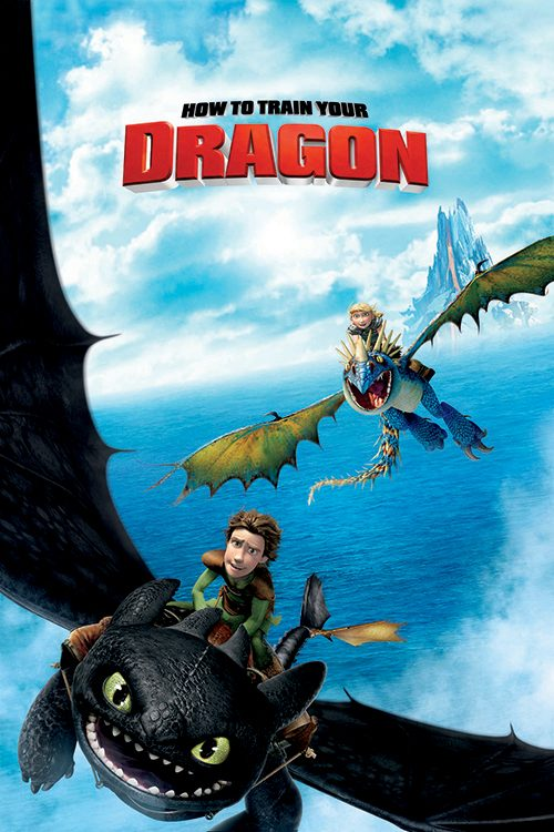 How To Train Your Dragon litter - Velvet Dandy´s LokiVelvet Dandy´s BucketVelvet Dandy´s FiddlesticksVelvet Dandy´s Big Boobied Bertha