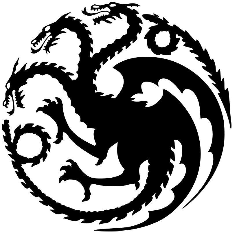Dragon II litter - Velvet Dandy´s JabberwockyVelvet Dandy´s NidhöggVelvet Dandy´s PendragonVelvet Dandy´s AdelindVelvet Dandy´s FaranthVelvet Dandy´s MelusineVelvet Dandy´s Saphira Brightscales