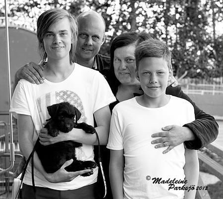 wIMG_4907 Fam Hedlund VD´s Amber von Tussle.jpg