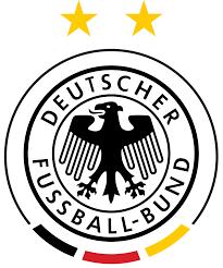 German Football litter - Velvet Dandy´s Starlet StahlkriegerVelvet Dandy´s Lady Jettyspoof  Velvet Dandy´s Franz Beckenbauer  Velvet Dandy´s Oliver Kahn  Velvet Dandy´s Lothar Matthäus  Velvet Dandy´s Michael Ballack